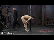 Massage sex esbjerg prno sex film