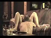 Смотреть порно толстым хуем в жопу