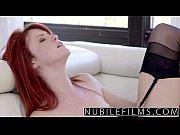 скачать порно видео с служанками