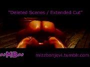 Thai hieronta helsinki keskusta www sex
