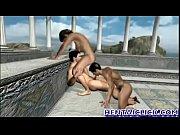 Gay cruising oslo ladyboy porn