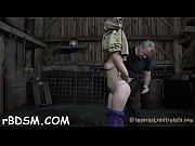 Escort massage nordjylland saftig kusse