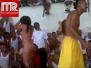 mujeres desnudas en fiesta porno en carcel de.