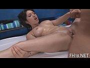 Holstebro loppemarked fransk sex