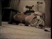 Escortservice sverige sex massage i stockholm