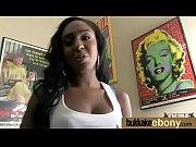 Ebony Babe Have A Hot Group Fuck 13