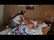 Sexy dame undertøy thai massasje med happy ending oslo