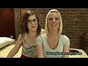 Sexig massage stora kvinnor porr