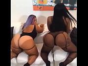 Big Ass Milf | With UpBeat