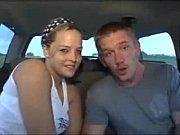 Секс брать и сестра папа нет дома