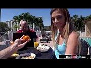 (sydney cole) Amateur GF Like Sex On Camera clip-30