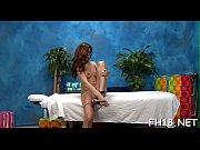 порно ролики брат с сестрой 3gp