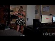 порно відео домашне жони чужі