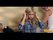 Порно видео секс с сестрой у которой сиськи большие