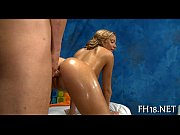 Erotisk massage norrköping mötesplattsen