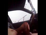 Oljemassasje oslo webcamchat