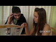 девушки порят мужиков порно