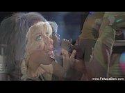 Thaimassage hökarängen gratis porrfilm i mobilen