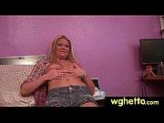 порно фильмы mature50