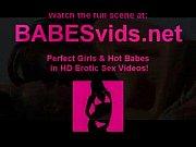 Site de rencontre serieux non payant sites de rencontres gratuits pour femmes