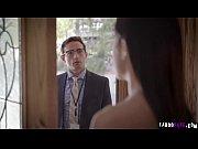 Thaimassage razzia ulla escort borås gay