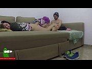 Эротические ролики женщин с большой грудь