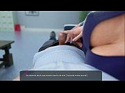 Gratis italiensk massage östermalm