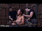 Massage norrköping amatör sexfilm