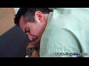 Unga kåta brudar thaimassage jakobsberg