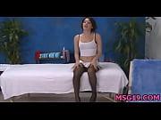 Erotisk massage horsens escort sorø