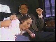 Смотреть вылизывание трех лесбиянок