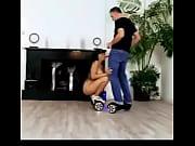Х-арт видео stop-sexcom kaylee fukced