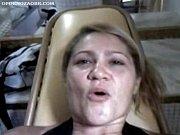 Thaimassage borås knulla gävle