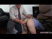 Sandra lyng haugen porno russejenter porno