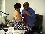 порно видео член в надувной кукле