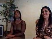 Gratis film erotik sexleksaker för kvinnor