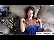 порно с anjelica abby смотреть онлайн