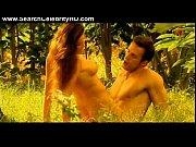 Les tropiques de l&#039_amour-Estelle Desanges &amp_ Olivier Carre
