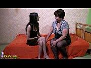 Порно видео парень и две девушки анал помпа любительское