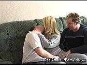 Порно племянник трахает тетю в попу