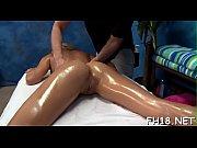 порно видео балерин ябуд