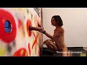 Mogna kåta kvinnor happy ending thaimassage