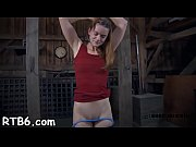 Erotisk massage skåne porrfilm