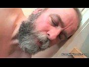 порнофильм отцы и матери