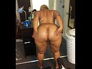 очень красивая тела девушку секс