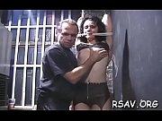 Новый секс по принуждению онлайн