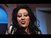 Порно видео теща приехала в гости