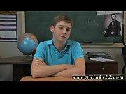 Coolkondom russisk kvinde søger dansk mand