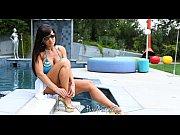 Small girl sex video ilmaisiaseksivideoita