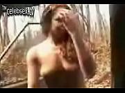 секс видео с тётей hd